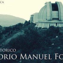 Día del Patrimonio Cultural en Instituto de Astrofísica UC vía online