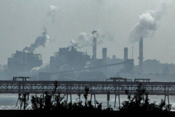 Suspensión de plazos en el SEIA: una medida necesaria para realizar una adecuada evaluación ambiental