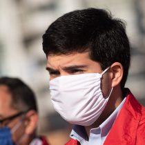 Presentan recurso contra ministro Isamit por desalojo de familia en medio de la pandemia
