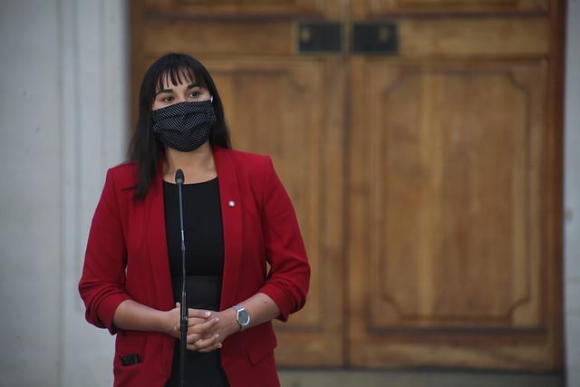 Colegio Médico solicita decretar cuarentena total para toda la región de Valparaíso