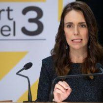 """""""Burbujas sociales"""", la estrategia para salir de la cuarentena que aplica Nueva Zelanda y barajan otros países"""
