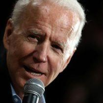Joe Biden: qué se sabe de la acusación de abusos sexuales contra el virtual candidato presidencial demócrata y cómo podría perjudicarle en su lucha contra Donald Trump