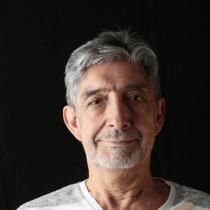 Muere Jorge Cantillana, ex frentista que participó en 1996 en fuga en helicóptero desde la Cárcel de Alta Seguridad