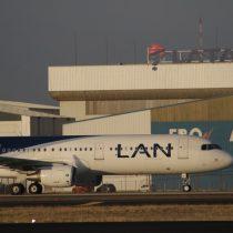 ¿Latam empresa estratégica nacional? Aerolínea fija su dirección en las Islas Caimán para proceso de ley de quiebra en EE.UU.