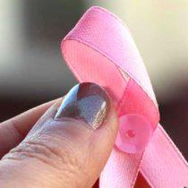 Muertes por cáncer: cuando el diagnóstico y tratamiento oportuno hace la diferencia