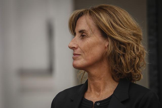 """Cubillos por fecha del plebiscito: """"Es una decisión que no puede pasar de esta semana"""""""