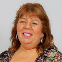 Medidas drásticas contra irresponsables: alcaldesa de Nogales pide a los vecinos que agarren a