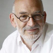 El crítico gastronómico Ignacio Medina le pone la lápida a la alta cocina latinoaméricana