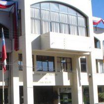 Municipalidad de San Felipe en el ojo de Contraloría: ordena invalidar contrato suscrito el 2018 por vicio en su votación
