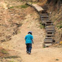 La dramática proyección de la Unicef: 86 millones de niños pueden caer en la pobreza por crisis del Covid-19