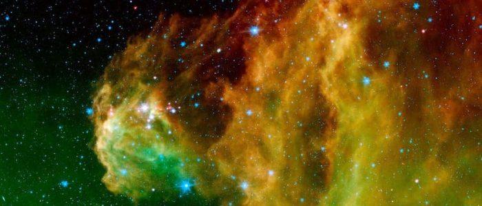 Astronomía en tu casa: La búsqueda de planetas habitables vía online