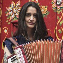 Conciertos y actividades de VII Festival Arica Barroca vía online
