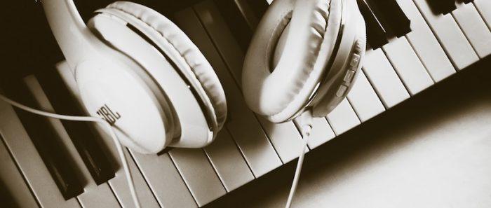 """Encuentro online: """"Música y tecnología: una historia interconectada"""" con el compositor David Serkin Ludwig en Friday Night"""