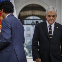 """Economistas refutan a Piñera y Briones: """"Es completamente falso que hayamos llegado al límite de la política fiscal"""""""