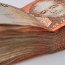 Deuda de hogares llega a su máximo histórico según informe del Banco Central