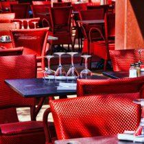 El retail gastronómico latinoamericano en época de Covid-19 1