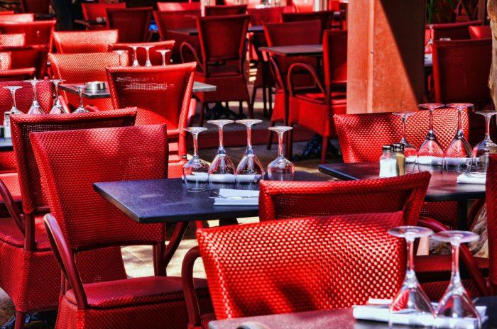 El retail gastronómico latinoamericano en época de Covid-19