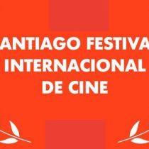 SANFIC anuncia la realización de su edición 2020 en versión digital