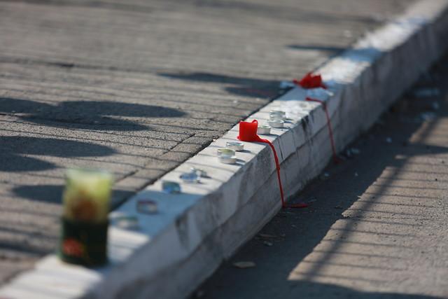 Familia denuncia larga espera en retiro de fallecido con COVID-19 en San Joaquín