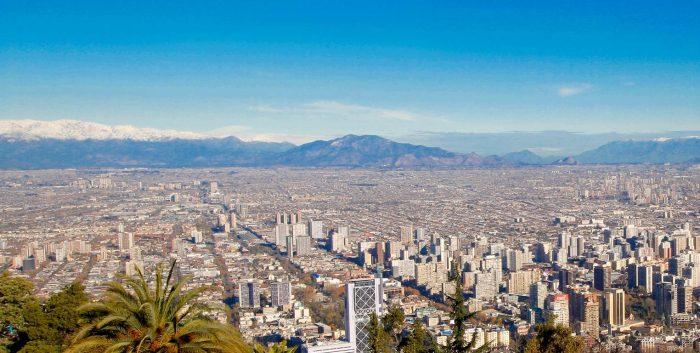 Tiempos de pandemia: la urgencia de reformular nuestras ciudades