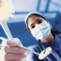 Cerca de 350 mil consultas odontológicas se mantienen suspendidas por crisis sanitaria
