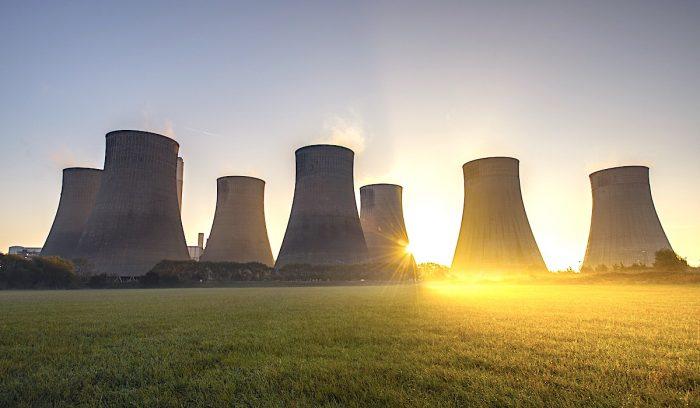 Las señales dan optimismo respecto a una descarbonización anticipada en Chile