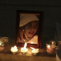 Policía alemana anuncia sospechoso en caso de la niña Madeleine McCann desaparecida en 2007