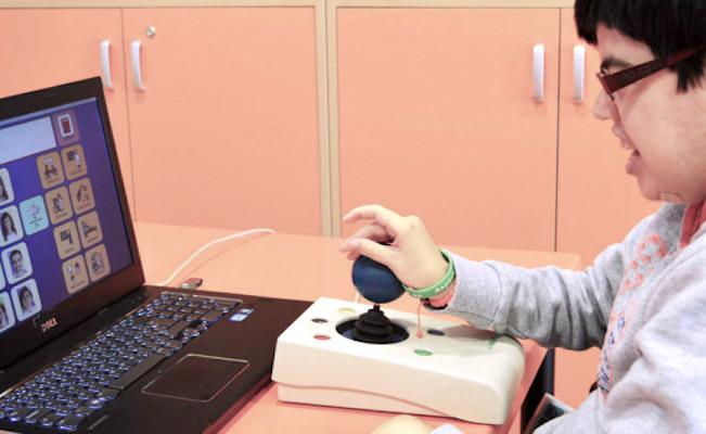Las herramientas tecnológicas que ayudan a la inclusión laboral en tiempos de pandemia