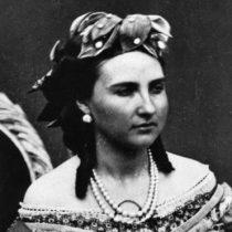 Carlota de México: quién fue la emperatriz y primera gobernante del país (y qué legado dejó)