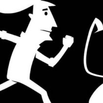 La sorprendente precisión científica con la que William Shakespeare mató a cientos de sus personajes