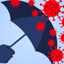 Qué es la inmunidad cruzada y por qué puede ser clave en la lucha contra el covid-19