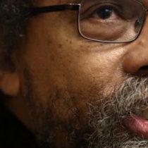 Muerte de George Floyd | Entrevista de la BBC con el filósofo Cornel West: