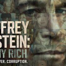 Jeffrey Epstein |
