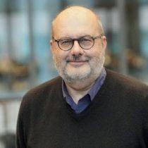 Economista Branko Milanovic: