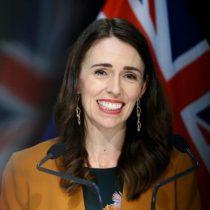 Jacinda Ardern: 5 cosas que quizás no sabías de la popular líder de Nueva Zelanda, el primer país del mundo que logró eliminar el coronavirus