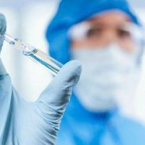 Dexametasona contra el coronavirus: qué es y qué pruebas hay de que funciona para tratar el covid-19
