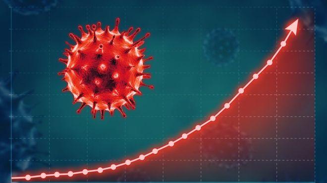 Coronavirus: ¿Cuál es la cifra real de muertos por la pandemia?