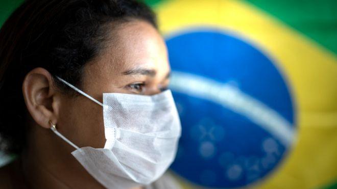 Brasil llega al millón de casos: 7 claves para entender la magnitud de la pandemia en el segundo país del mundo con más contagios