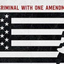 """Netflix presenta una colección especial relacionada con """"Black Lives Matter"""""""