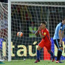 FIFA ratifica inicio de eliminatoria sudamericana en septiembre y aplaza partidos intercontinentales de repesca para el Mundial de Qatar