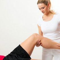 La complicada rehabilitación tras casos severos de COVID-19