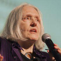 Puerto de Ideas en vivo: Conversación con Saskia Sassen vía online