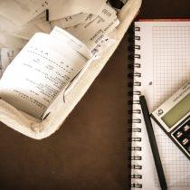 Día de la Pyme: las principales ayudas apuntan a proporcionar liquidez y mejorar ventas