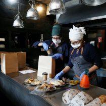 La pandemia amenaza a la antes creciente alta gastronomía latinoamericana