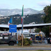 Europa comienza a reabrir las fronteras pero aún no se puede viajar libremente