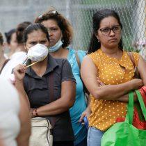 Costa Rica da marcha atrás a reapertura tras aumento casos coronavirus