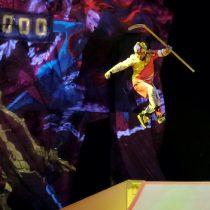 Cirque du Soleil solicita protección por bancarrota tras cancelación de shows por COVID-19