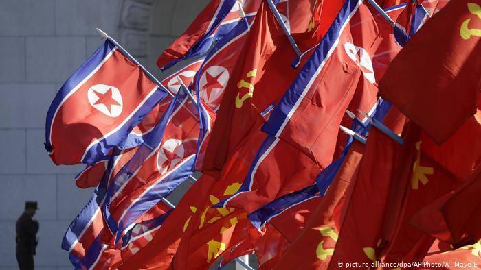 Corea del Norte cortará comunicación con Corea del Sur