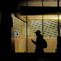 Una de cada cinco pymes globales teme entrar en bancarrota en tres meses