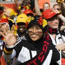 Alemania: Berlín aprueba primera ley estatal contra la discriminación